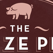The Prize Pig Soap Company